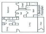 Alexandria Landing Luxury Apartments Daniel Investment
